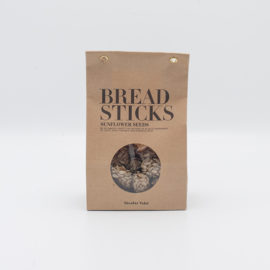 Bread stick graines de tournesol 1