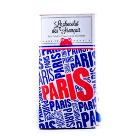 chocofr-lait-tendre-paris.jpg