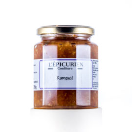 epicurien-confiture-kumquat.jpg
