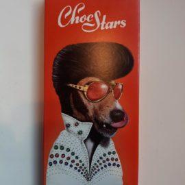 choc-stars-elvis