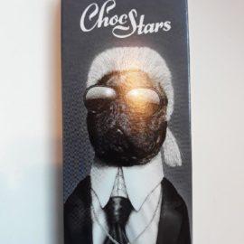 choc-stars-karl-lagerfeld
