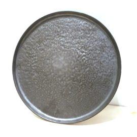 assiette-grande-noir-serax-pure