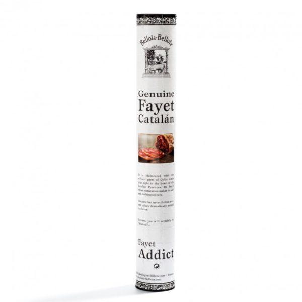 fayet-tube-catalan-bellota-bellota