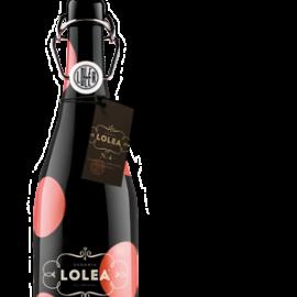 lolea-organic-4