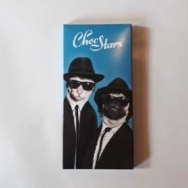 choc-stars-blues-brothers2