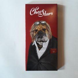 choc-stars-depardieu2
