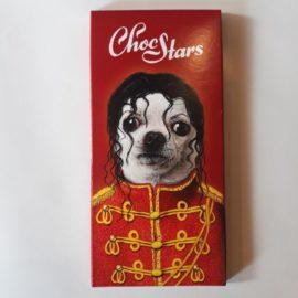 choc-stars-michael-jackson2